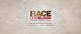 One Race, One Blood: Week 4