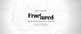 Fractured: Week 3