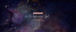 In the Beginning, God Week 3