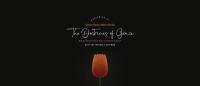 Doctrines of Grace